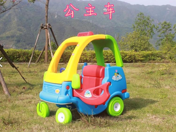 贵州幼儿园设备,贵阳幼儿园设备,贵州幼儿园设施,贵阳幼儿园设施,公主车