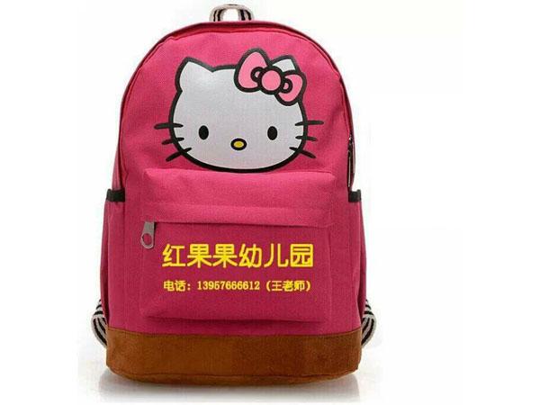 kiti猫书包